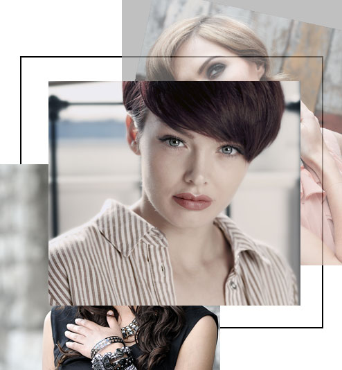 home_fashion_contact_comp